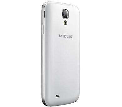 Samsung pro Galaxy S4 nabíjecí (EP-CI950IBE) - bílý + DOPRAVA ZDARMA