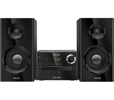 Philips BTD2180