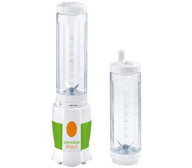 Concept smoothie maker - shake and go SM-3350