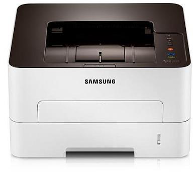 Samsung SL-M2825ND A4