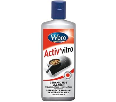 Whirlpool VTC 100 na sklok. desky