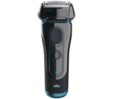 Braun Series 5-5040S FlexMotionTec