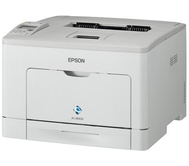 Epson WorkForce AL-M300D A4