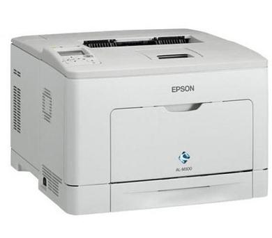 Epson WorkForce AL-M300DN A4