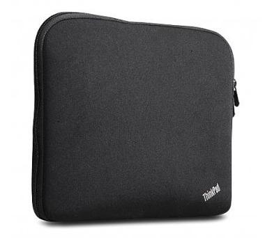 Lenovo ThinkPad 11'' - černá