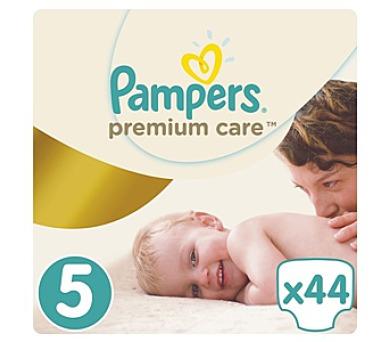 Pampers Premium Care Junior vel. 5