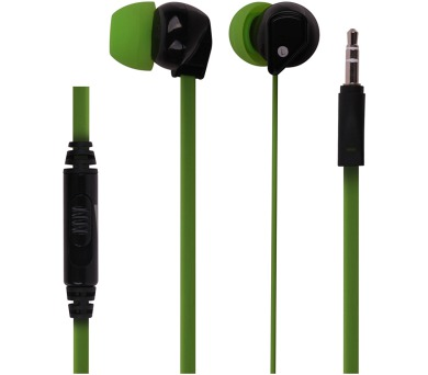 Sencor SEP 170 VC Green