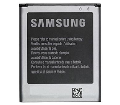 Samsung pro Galaxy S3 mini