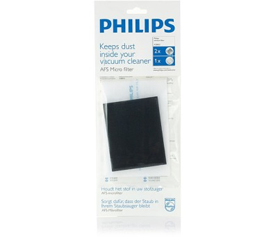 Philips FC 8032