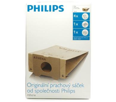Philips HR6947 Athena pro Triathlon