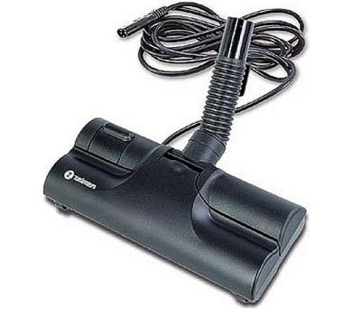 Zelmer 211 elektrická (černá) (ZVCA94QB)