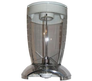 Zelmer C 771 381.0400BI (181.0400) - mixovací nádoba (ZHMA807W)