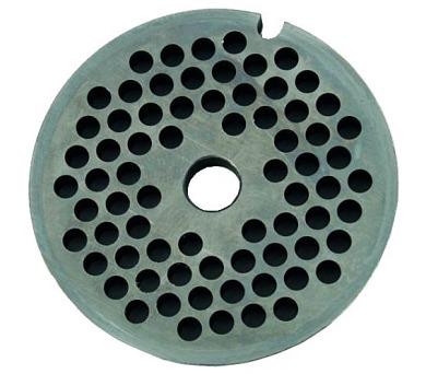 Zelmer 786 86.1241 k 686,886,986 sítko 4 mm k masořezce (ZMMA125X)