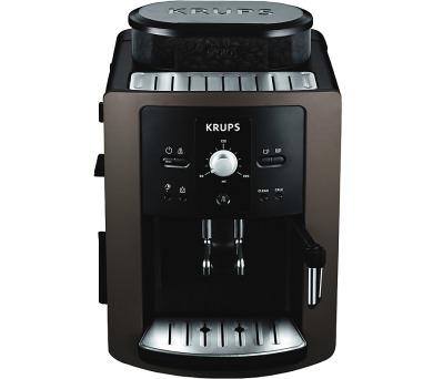 Krups EA801970/10 ESPRESSERIA AUTOMATIC + DOPRAVA ZDARMA
