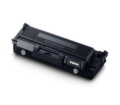Samsung MLT-D204U/ELS 15 000 stran originální - černý
