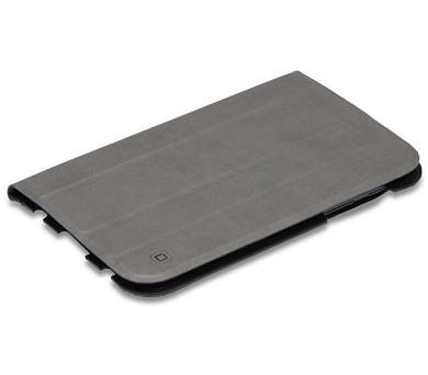 Dicota Samsung Galaxy Tab 2