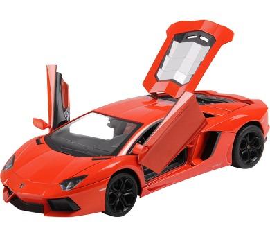 RC model osobní auto Buddy Toys BRC 24M10 + DOPRAVA ZDARMA