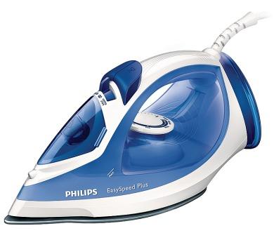 Philips GC2046/20 EasySpeed Plus