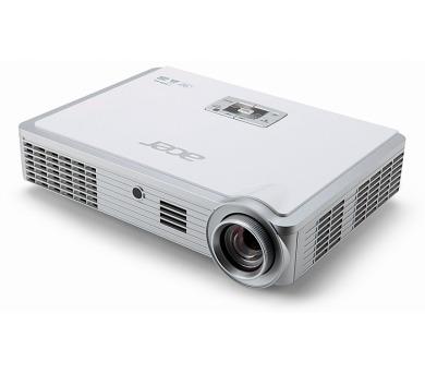 Acer K335 DLP