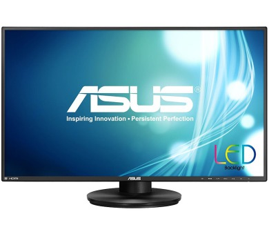 Asus VN279QLB 27""