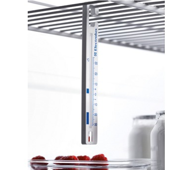 Electrolux pro chladničky a mrazničky