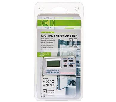 Electrolux pro chladničky a mrazničky + DOPRAVA ZDARMA