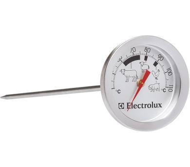 Electrolux analogový