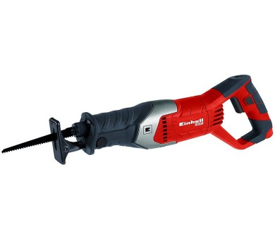 Einhell Red Home