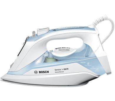 Bosch TDA 7028210 Sensixx´x DA70 + DOPRAVA ZDARMA