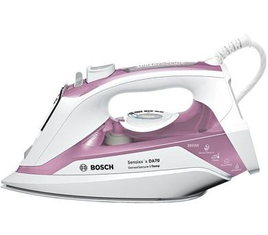Bosch TDA 702821I Sensixx´x DA70 + DOPRAVA ZDARMA