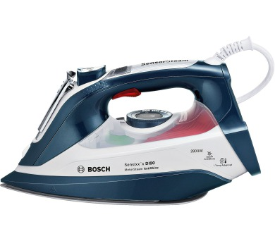 Bosch TDI 902836A parní generátor Sensixx´x DI90