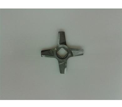 Zelmer C 786 86.1009 - nůž č. 5 k 687.5