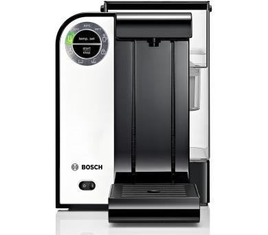 Bosch THD2023 automatický s filtrací