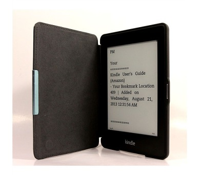 C-TECH AKC-05 pro Amazon Kindle PaperWhite