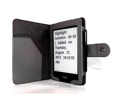 C-TECH AKC-06 pro Amazon Kindle PaperWhite