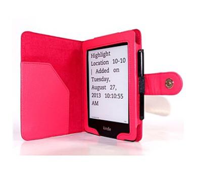 C-TECH AKC-06 pro Amazon Kindle PaperWhite