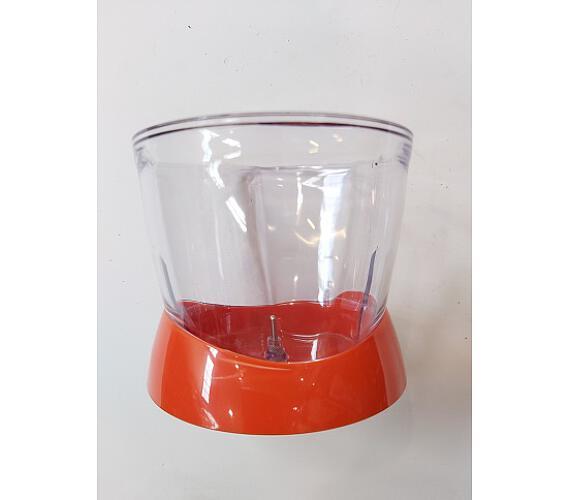 Concept Plastova nadoba kompletni RM3260