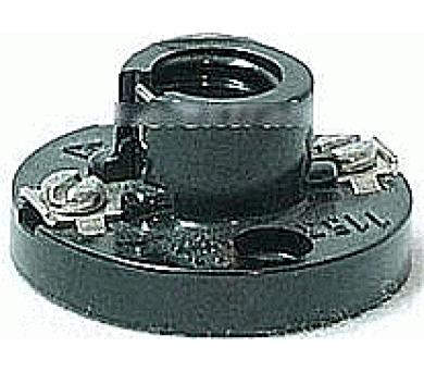 Objímka pro žárovky se závitem E10 1153-500