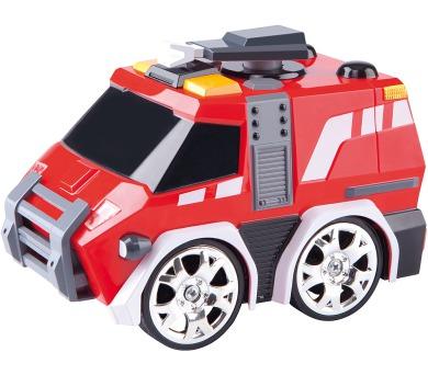 RC model auta Buddy Toys BRC 00120