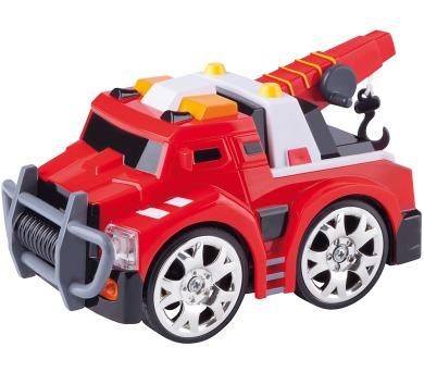 RC model auta Buddy Toys BRC 00130