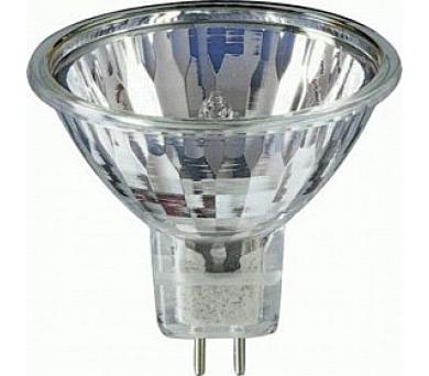 Philips instal Žárovka PHILIPS EcoHalo 14W GU5.3 12V MR16