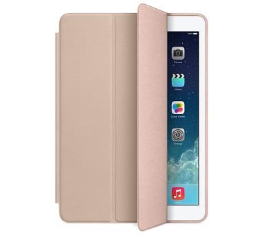 Apple Smart Case pro iPad mini