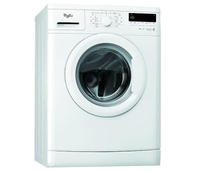 Whirlpool AWO/ C 51211