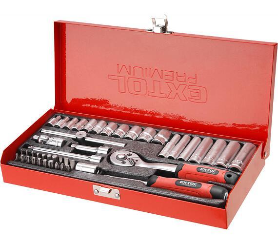 EXTOL PREMIUM 8818360