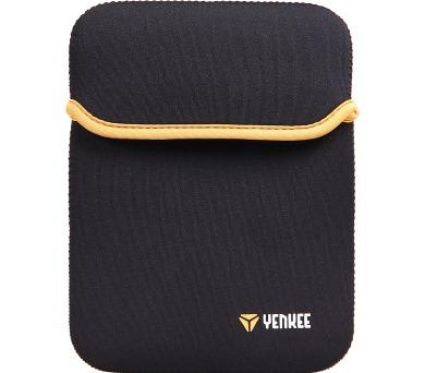 YBT 0801BK Pouzdro k tabletu 8´ Yenkee