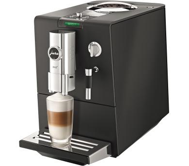 JURA ENA 9 OneTouch Cappuccino + DOPRAVA ZDARMA