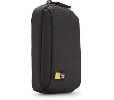 Pouzdro na foto/video Case Logic TBC401K Slimline - černé