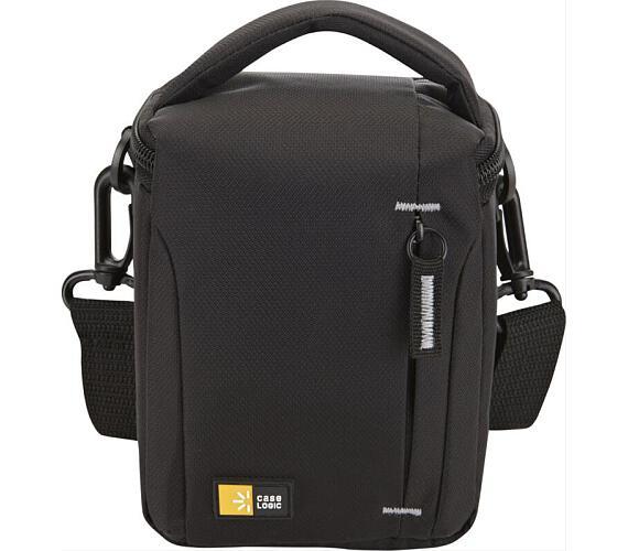 Pouzdro na foto/video Case Logic TBC404K - černé + DOPRAVA ZDARMA