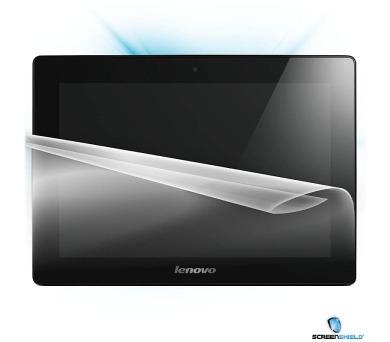 Screenshield na displej pro Lenovo S6000 + DOPRAVA ZDARMA