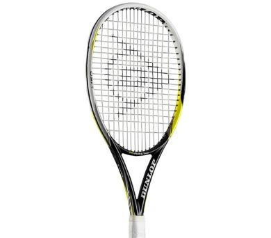 Dunlop Biomimetic M 5.0 - grip č.4
